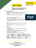 LIT213+SigmaPace+1000+app+note+rev+C