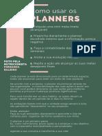 kit-plannerscompleto