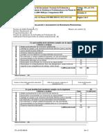 Itl-Ac-po-008-08 Formato de Evaluacion y Seguimiento r p