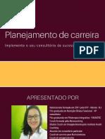 Treinamento_Consult_rio_de_Sucesso_2017_-_NARA_ARAUJO.pdf_filename= UTF-8''Treinamento Consultóri