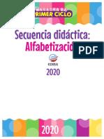secuencia alfabetizaci_n.pdf _ versi_n 1