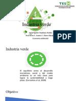 Lochi_Steohany-Industria verde-ecom.amb