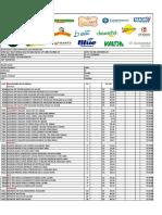 Tabela Celare 2021 Marco (32) (1)