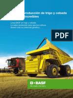 Folleto+ +Línea+BASF+en+Trigo (1)