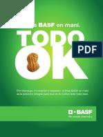 Folleto+ +Línea+BASF+en+Maní