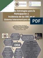 OEA Guia de Estudio Mary Alfonso2