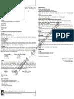 AVISAN+CLON-H120-AS-ID-700476-01.2 (1)
