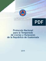 Protocolo_Nacional_Temporada_de_Lluvias_y_Huracanes_2019