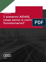 {ade3fcf5-3896-47d4-a54f-52599bbaf68e}_WP-sistemi-Adas