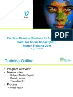 Mentor+Training+2010+-+SSI