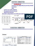 416119558 Analisis de Costos Unitarios Losa Aligerada
