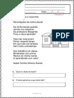 PDF Escola