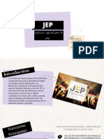 Papercraft Mindmap Brainstorm Presentation (1)