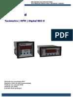 catalogo-rpm-digital-bdi-184r-rev-novembro-18