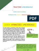 lEGEA_atractiei_universale