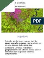 apresentacao_disc_2020_1 (2)