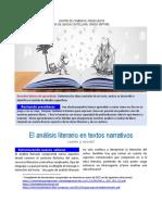 GUÍA-6-análisis-de-la-obra-literaria (1)