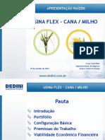 01_usina_flex_cezar_faiad_dedini