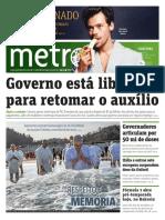 20210312_metro-curitiba