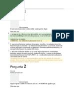 solucion de evaluacion final droxbox