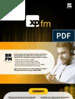 XP FM - v02
