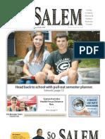So Salem