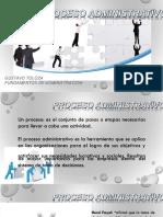 pdf-ewew_compress