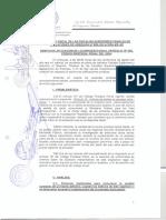 Acuerdo Fiscal Nº 004-2014-FSPA-MP-AR