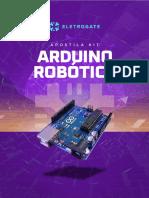 1610388051Apostila_Eletrogate_-_Kit_Arduino_Robotica