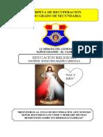 CARPETA DE REC-RELI-2DO-2020-BIEN (1)