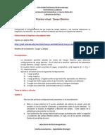 3.Guía Virtual_Campo Eléctrico_SEMANA3