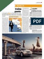 La Gazzetta Dello Sport 04-03-2011