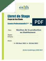 1.Livret.Stages.GPH3.2020_21