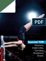 924_supTZR 2015 Guide 1