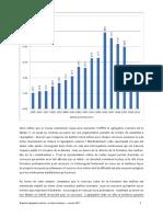 agregation-2011-rapport 5