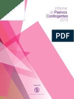 articles-198711_doc_pdf_2019