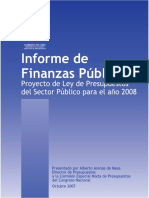 articles-36999_doc_pdf_2008
