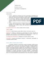 ATIVIDADE DA SEMANA DE 08 a 12 DE FEVEREIRO DE 2021