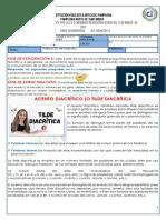 Normas de ortografia.docx