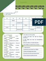 imperativ-arbeitsblatter_23592 (2) (1) (1)