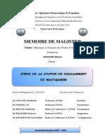 memoire_magister_moudjeb_-_Copie