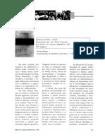 RESENHA CIENCIAS SOCIAIS E SAUDE_CANESQUI