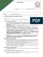Examen Final Inglés Jurídico i (9)