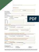 av_f02_formular_modificari_generale