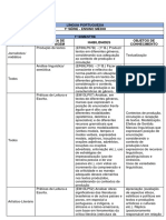 Habilidades Essenciais Língua Portuguesa - EM (1)