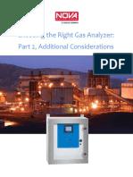 Part 2-Choosing_the_Right_Gas_Analyzer_eBook