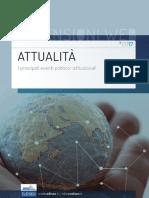 01_Attualita