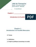Ch-1_Introduction à la fiscalité_20-21_Partie 1 seance 2