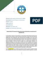Trabajo Práctico N4 Geografia (Final)