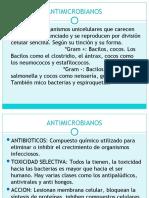 ANTIMICROBIANOS[1].pptxcharla 2003